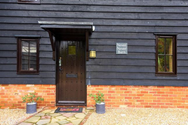 Picture 15 of Wheatlands Manor, Park Lane, Finchampstead RG40