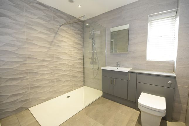 Bathroom of Derby Road, Sandiacre, Nottingham NG10