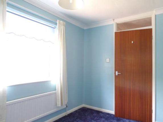 Bedroom 3 of Hunstanton, Norfolk PE36
