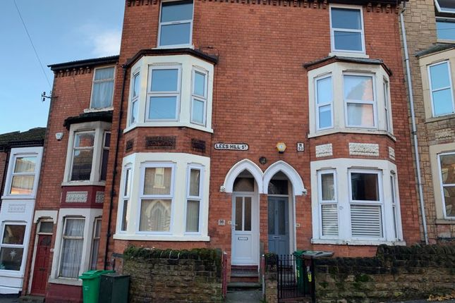 Photo 1 of Lees Hill Street, Sneinton, Nottingham NG2