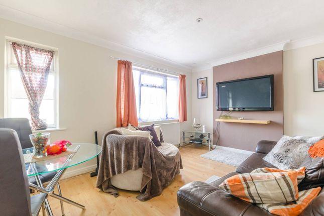 2 bed maisonette for sale in Fairfield Drive, Harrow HA2