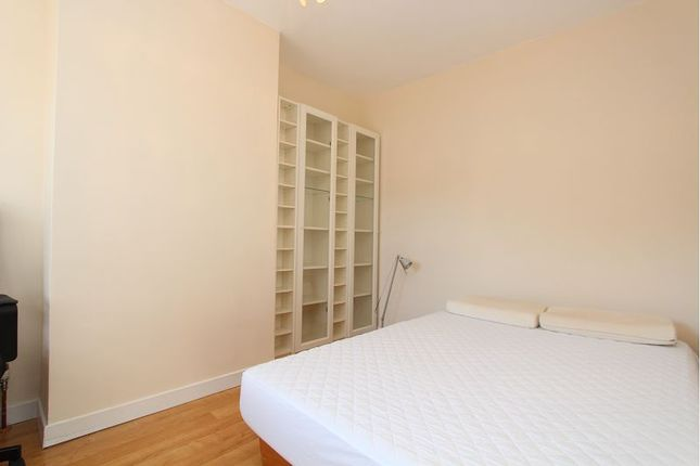 Bedroom 2 of Newark Street, Reading RG1