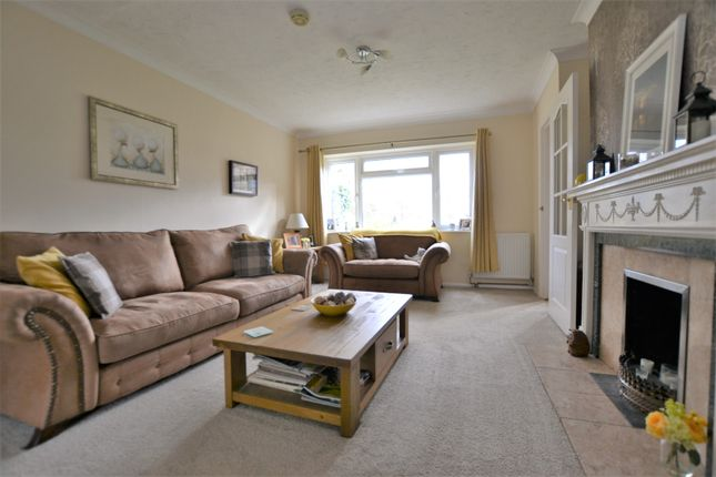 4 bed detached house for sale in Hill Road, Ingoldisthorpe, King's Lynn PE31