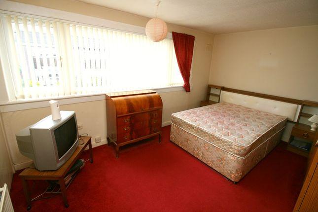Bed 1 of Elmwood Road, Shotts ML7