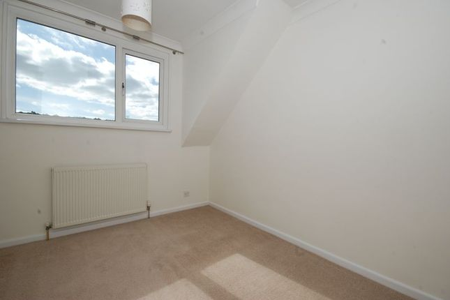 Photo 23 of Speedwell Crescent, Plymouth PL6