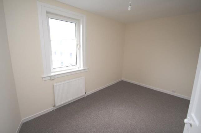 Bedroom 1 of Crown Street, Greenock, Inverclyde PA15