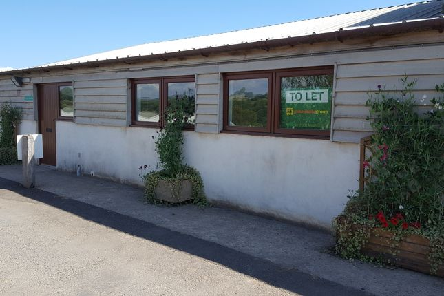 Thumbnail Land to rent in Pineapple Lane, Salwayash, Bridport