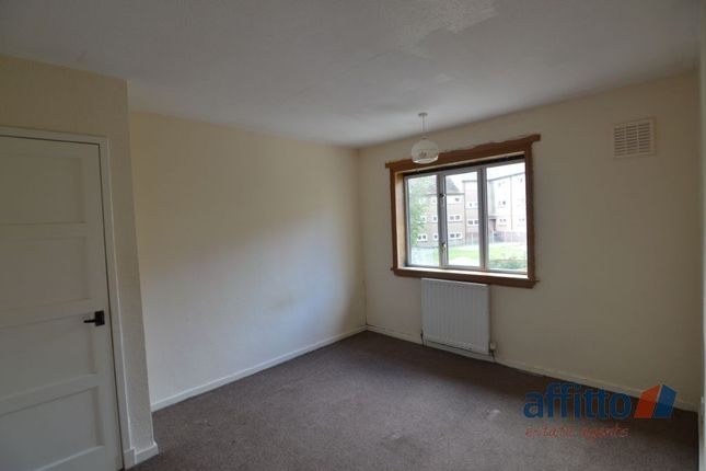 Thumbnail Semi-detached house to rent in Morven Grove, Kirkcaldy