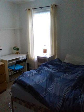Bedroom of Wood Road, Treforest, Pontypridd CF37