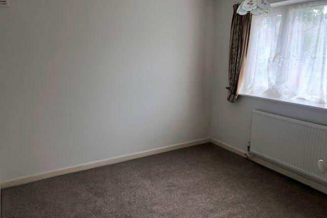 Bedroom 1 of Merrifield Road, Pakefield NR33