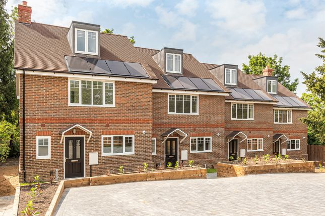 Image Result For New Build Houses For Sale In South Croydon