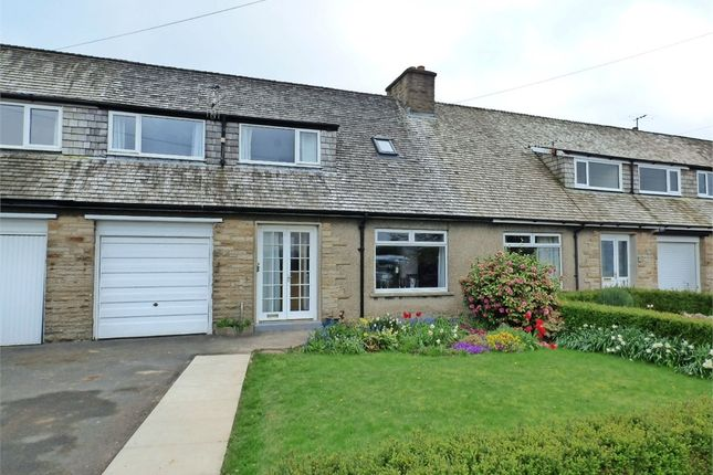 Thumbnail Terraced house for sale in Royal Oak Meadow, Hornby, Lancaster, Lancashire