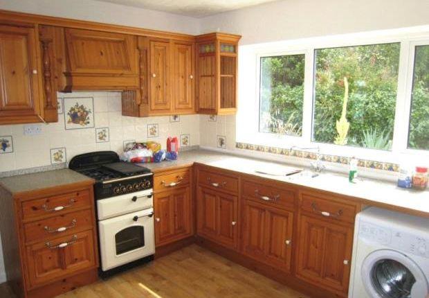 Kitchen of Summer Lane, Brixham, Devon TQ5