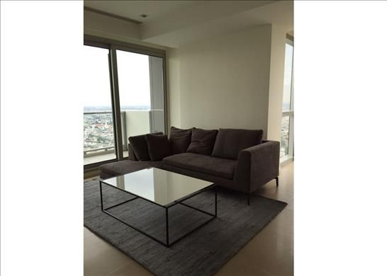 2 bed apartment for sale in The River, Fully Furnished, 110 Sqm.