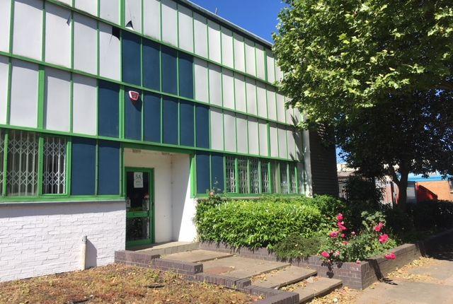 Thumbnail Office to let in Swallowfields, Welwyn Garden City