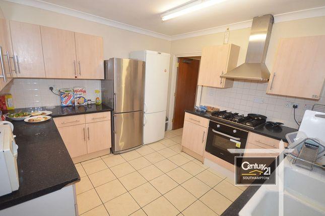 Thumbnail Terraced house to rent in |Ref: R153422|, Gordon Avenue, Southampton
