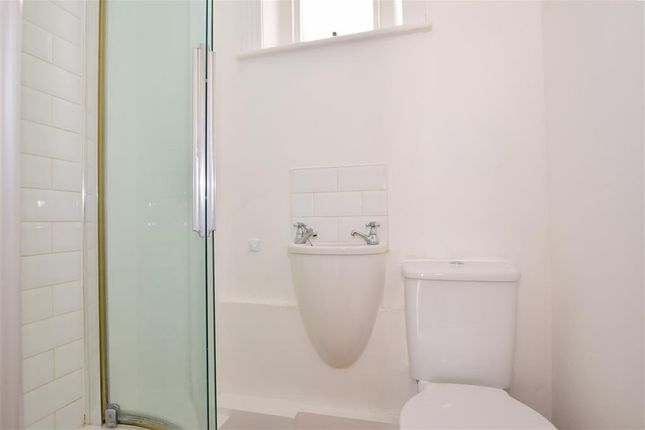 Bathroom of Marine Parade, Hythe, Kent CT21