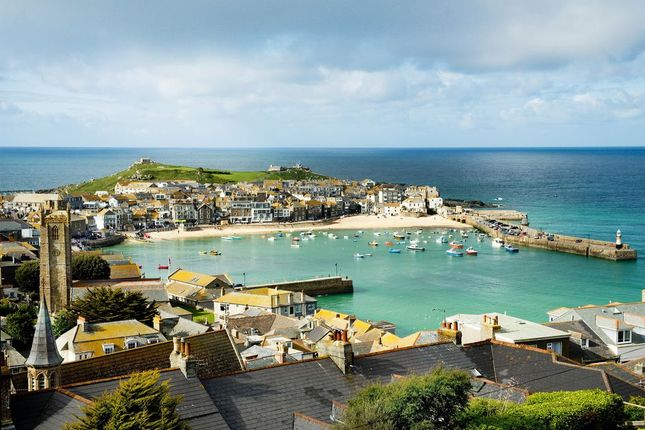 Fine Homes To Let In Tinners Way St Ives Tr26 Rent Property Interior Design Ideas Gentotryabchikinfo