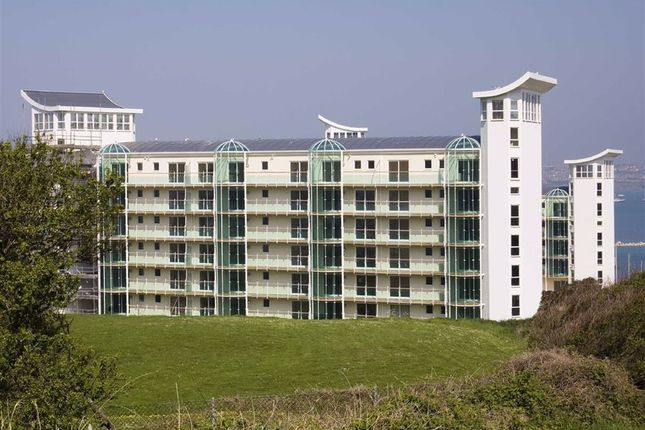 Awe Inspiring Houses To Rent In Dorchester Dorset Download Free Architecture Designs Parabritishbridgeorg