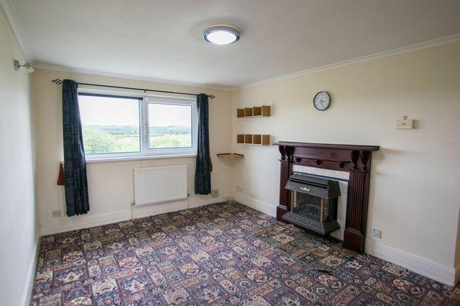 Lounge (Copy) of 12 Whitehills Avenue, Lochmaben, Dumfries & Galloway DG11