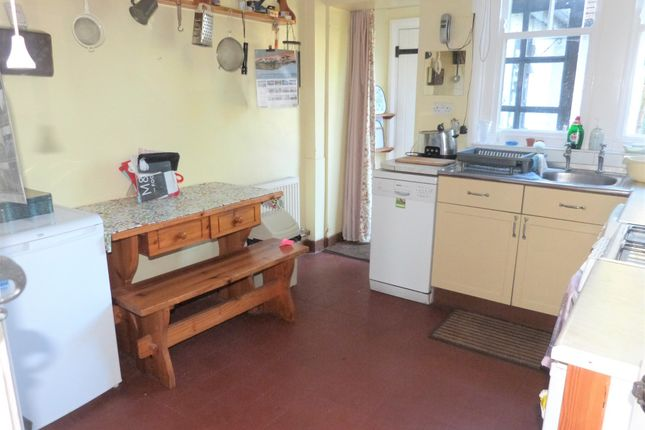 Kitchen of Seal Road, Selsey, Chichester PO20