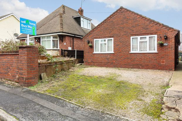 homes for sale in victoria terrace selston nottingham