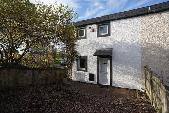 2 bed mews house to rent in Riverside, Clitheroe