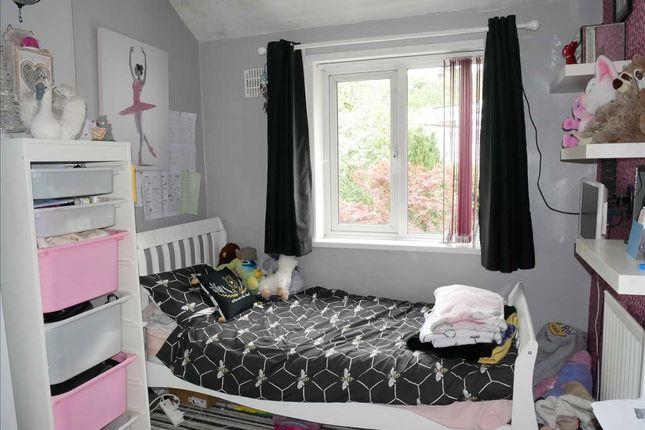 Bedroom 2 of Rose Road, Coleshill, Birmingham B46