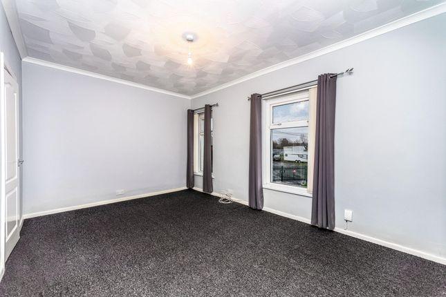 Bedroom 1 of Brighton Road, Gorseinon, Swansea SA4