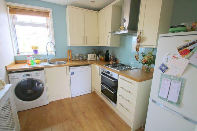 Thumbnail Property to rent in South Liberty Lane, Ashton Vale, Bristol