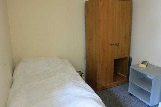 Thumbnail Property to rent in Old Park Terrace, Treforest, Pontypridd