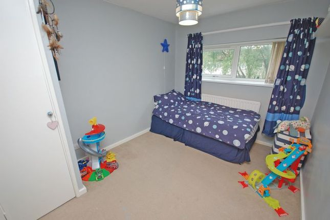 Bedroom 2 of Mallard Court, Killingworth, Newcastle Upon Tyne NE12