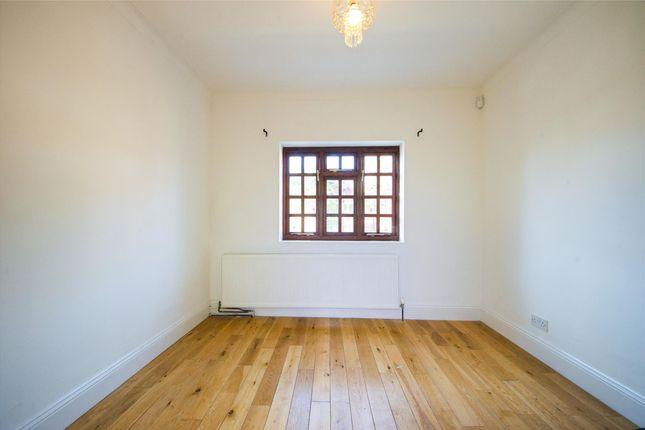 Bedroom of Wood Lane, Kingsbury NW9