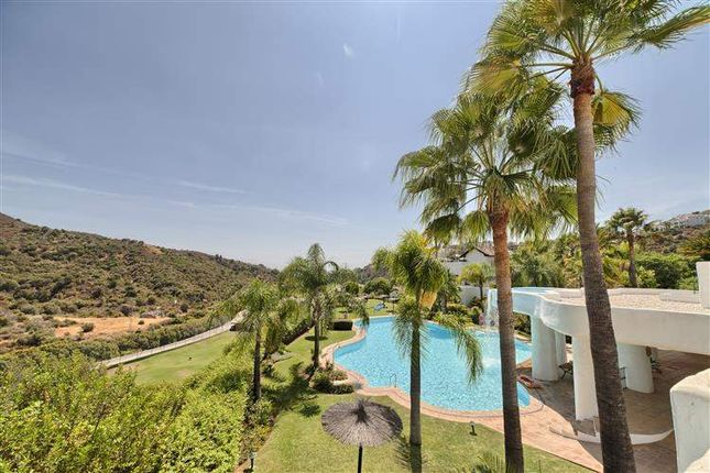 3 bed apartment for sale in San Pedro, San Pedro, Spain