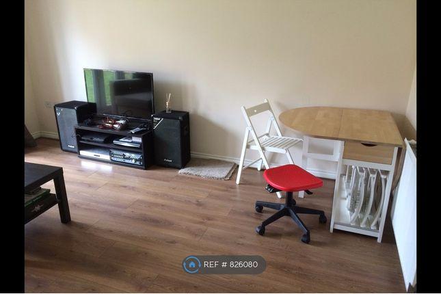 Living Room 2 of Silver Birch Avenue, Coventry CV4