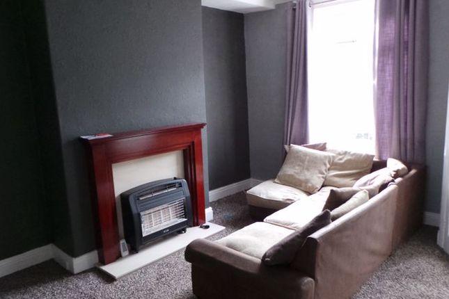 Lounge of Windmill Hill, Wibsey, Bradford 6 BD6