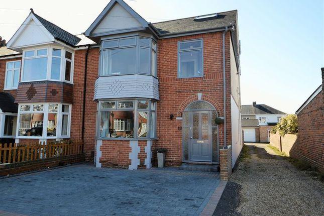 Photo 14 of Beaconsfield Avenue, Drayton, Portsmouth PO6