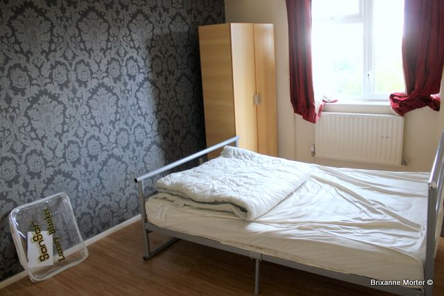 Thumbnail Room to rent in Ariel Court, Opal Street, London, Greater London