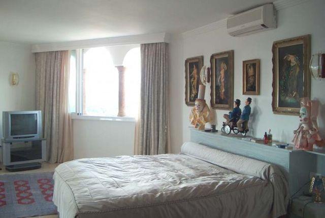 Bedroom of Spain, Málaga, Mijas