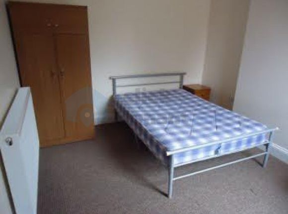 Thumbnail Property to rent in New Hampton Road West, Wolverhampton, West Midlands