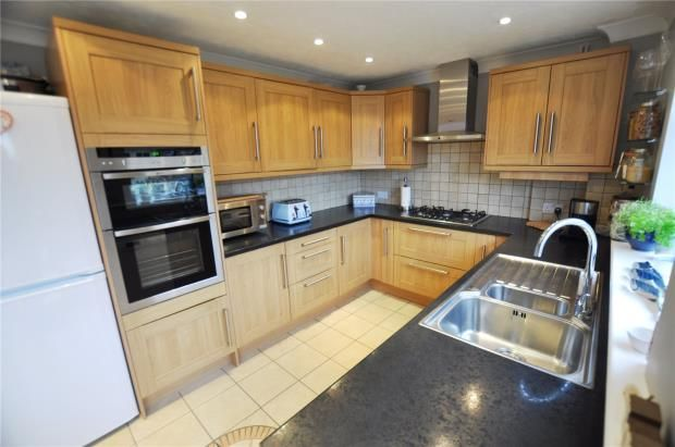 3 bed detached house for sale in Peal Road, Saffron Walden, Essex