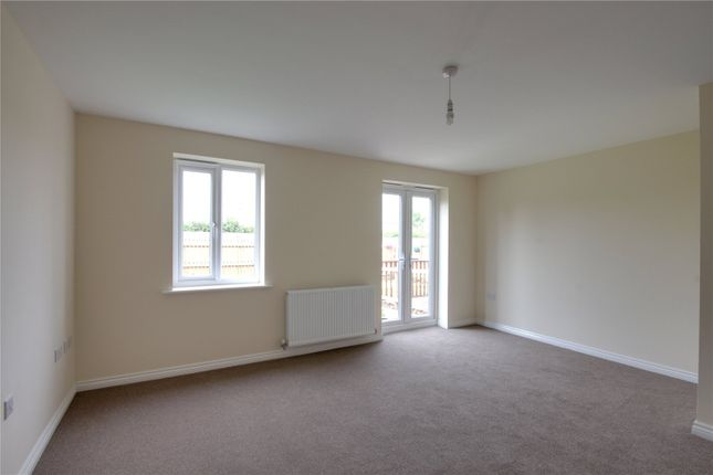 3 bed terraced house to rent in Hoskins Lane, Middlesbrough TS4