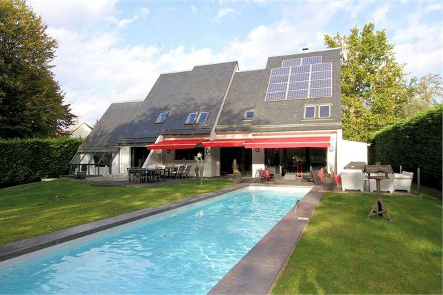 Thumbnail Property for sale in Île-De-France, Seine-Et-Marne, Pomponne