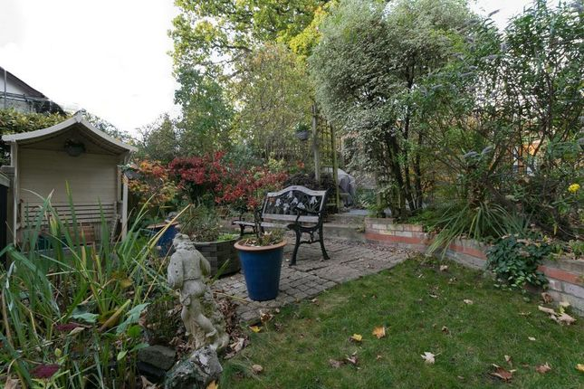 Postern Green Property For Sale