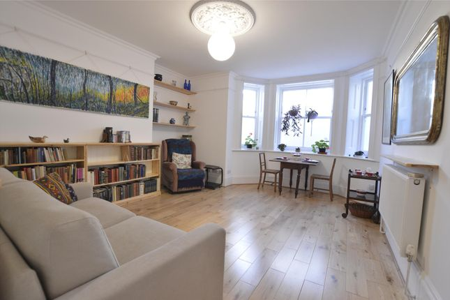2 bed flat for sale in Flat, Warrior Square, St Leonards-On-Sea, East Sussex