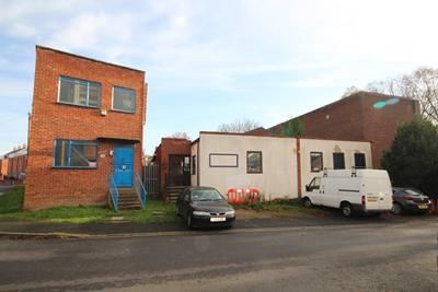Thumbnail Office for sale in 77 Waterworks Road, Worcester, Worcestershire