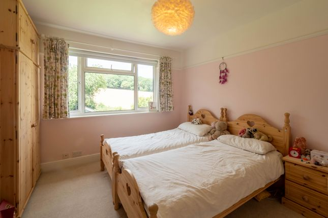 Photo 13 of Coniston Road, Kings Langley WD4