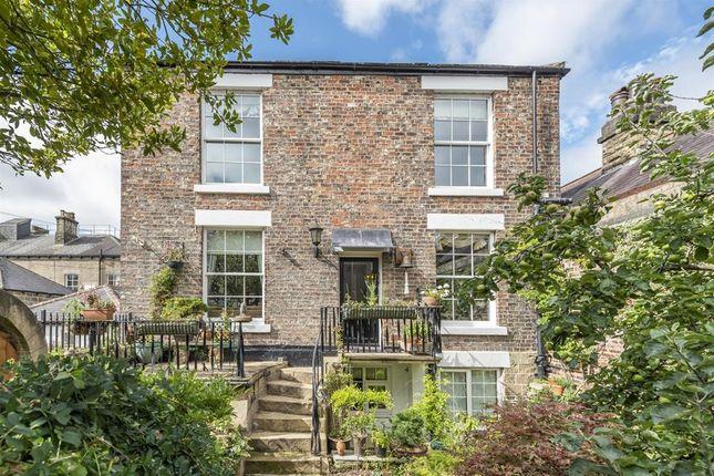 Thumbnail Property for sale in Berrys Passage, Knaresborough
