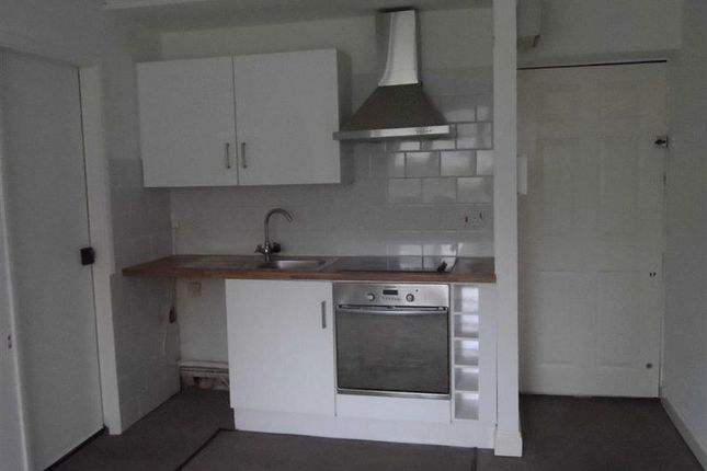 Photo 3 of Melvyn House, Cradley Road, Dudley DY2
