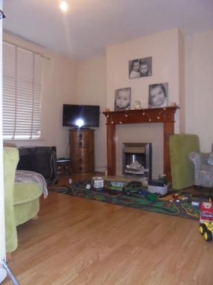 Thumbnail Semi-detached house to rent in Cranbrook Road, Barnet, Herts
